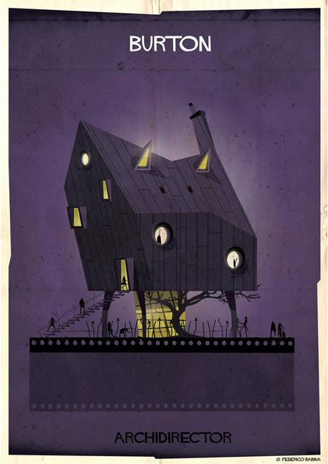 08_ARCHIDIRECTOR_tim-burton-01_700