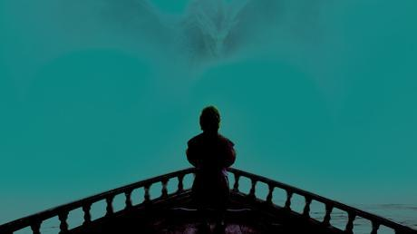 « Game of Thrones », saison 5 en vente dès maintenant sur iTunes