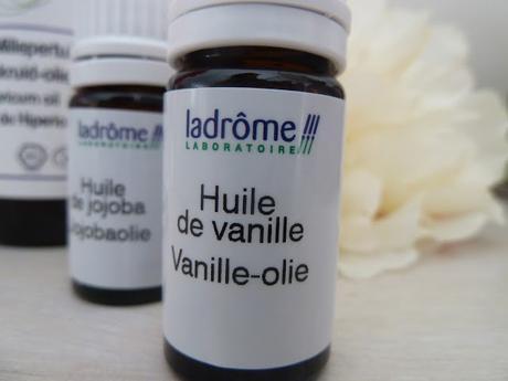 Merveille de la nature pour la beauté de la peau : les huiles végétales - Ladrôme