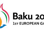 (en)jeux Bakou