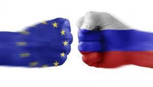 L'Union Européenne prolonge de six mois ses sanctions économiques contre la Russie