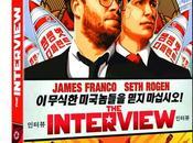 Interview blague potache tourné querelle diplomatique