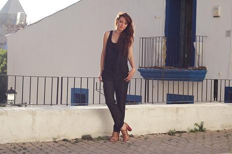 fashion-blog-ibiza