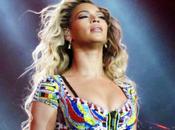 Beyoncé pourrait rejoindre casting prochain Avengers