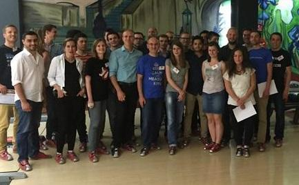 Measurebowling-lille-5eme-edition