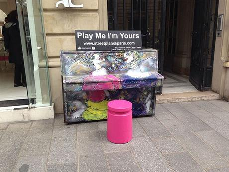 playmeimyours_paris_02