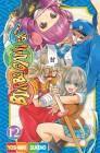 Parutions bd, comics et mangas du mercredi 24 juin 2015 : 20 titres annoncés