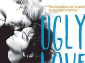 Découvrez couverture française d'Ugly Love Colleen Hoover