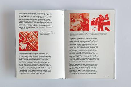 CLEON PETERSON MONOGRAPH