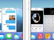 astuce pour votre iPhone n'aura jamais servi rien