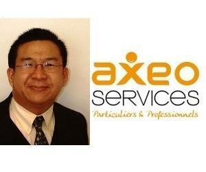 Axeo Services est désormais présent à Biarritz