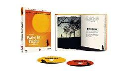 Critique Dvd: Wake in Fright