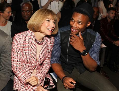 anna-wintour-russell-westbrook