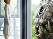Talons aiguilles dinosaures