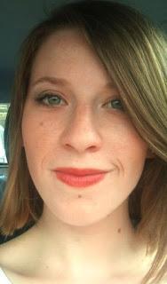 The body shop : maquillage et programme de fidélité !