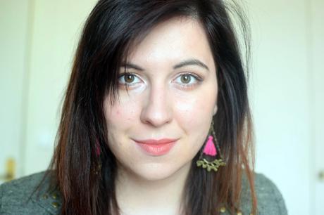 makeup pinceaux interdits mmuf
