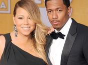 Mariah Carey Nick Cannon prêts refaire leur