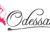Soyez admirée temps d'un soir avec robes haute couture vous propose Odessance