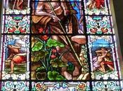 Spéciale dédicace Jean-Baptiste soir Saint Jean