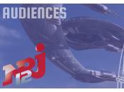 Audiences semaine juin