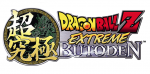Extreme Butoden enfin date sortie