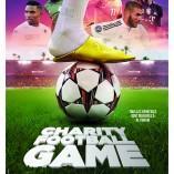 Retour sur le «Charity Game» du Marrakech du Rire 2015
