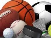 LeZapSports.fr: Toute l'actualité sports direct