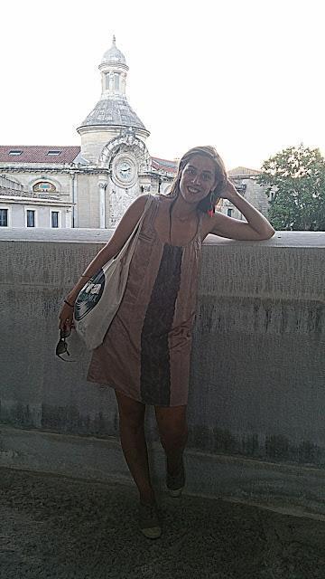 Une robe pour Pharrell
