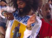 OverDoz. Last Kiss Pharrell (Video)