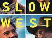 Sortie ciné Slow West, John Maclean