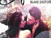 """Chronique """"Askarian Tome Blake Easton"""