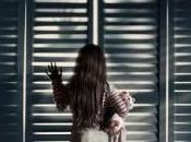 [Critique] POLTERGEIST (2015)