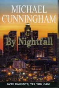 By Nightfall - édition bilingue par Michael Cunningham