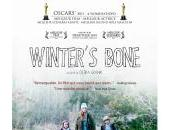 Winter's bone 4/10