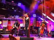 Victoires Jazz 2015 Sète