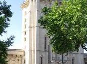 L'Affaire Sade Donjon Château Vincennes pour Festival Caves
