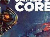 Nemesis Games, science-fiction stéroïdes