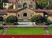 universités plus riches États-Unis