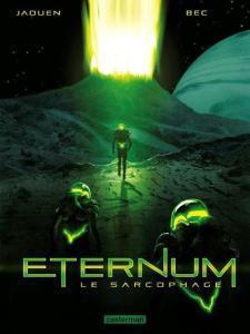 eternum (1)