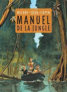 manuel de la jungle (1)