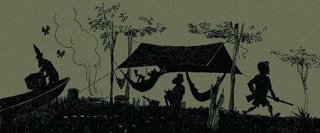 manuel de la jungle (2)
