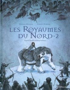 royaumes du nord (2)