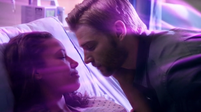 Les critiques // Under the Dome : Saison 3. Episode 1 et 2. Move On/But I'm Not.