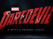 """Daredevil saison décrite comme étant """"Daredevil Punisher"""""""