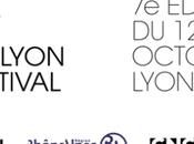 Présentation Festival Lumière Lyon