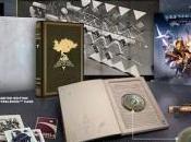 Deus Mankind Divided choisissez éléments collector