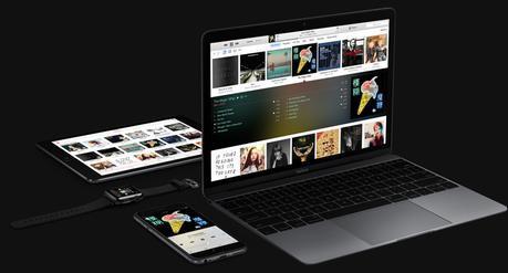 Apple  Music FAQ: faut-il acheter son abonnement?