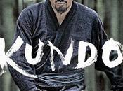 [Avant-Première Direct-to-Vidéo] Kundo, désunis nous sommes brigands, unis peuple
