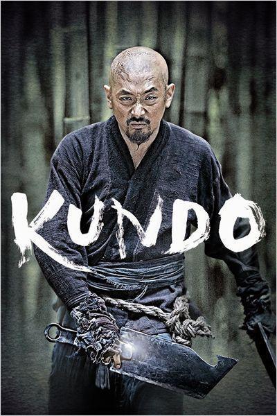 [Avant-Première – Direct-to-Vidéo] Kundo, désunis nous sommes des brigands, unis nous sommes le peuple !