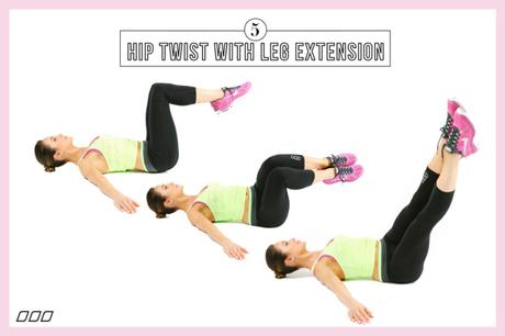 LORNA-JANE-workout-abdominaux-excercices-6